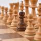 Comment se démarquer de la concurrence et attirer son client idéal - le positionnement d'une entreprise