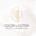 Identité visuelle de Cocon & Coton, art texile et univers bohème chic