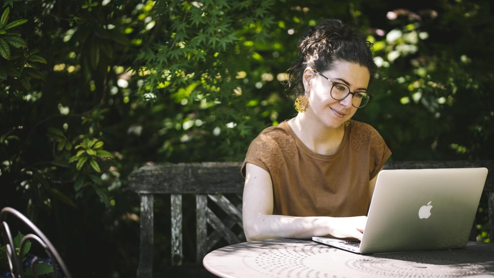 Créer un site one-page ou multipages ? quels avantages et inconvénients