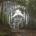 Identité visuelle de la Brasserie L'ermite